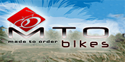mto-bikes